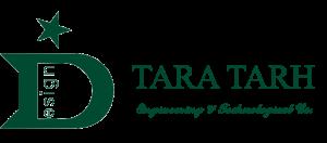 TARA TARH Engineering
